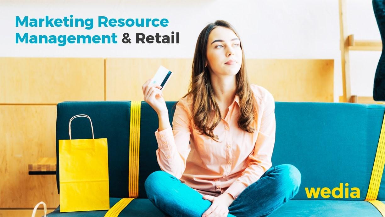 MRM pour le Retail