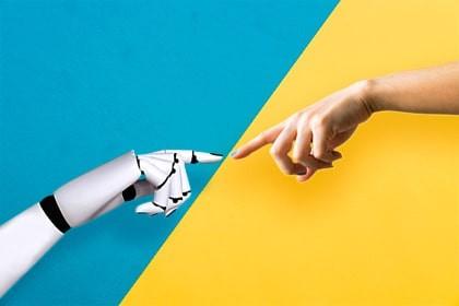 Intelligence Artificielle et médias