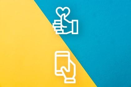 Wedia - Content Marketing
