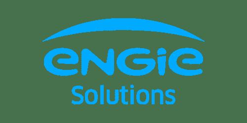 ENGIE Solutions benötigte ein System, um Bilder und Videos zu verwalten und welches in der Lage war, verschiedene Zugriffsebenen für die Anzeige und den Download dieser Mediendateien zu konfigurieren. Dank Wedia zentralisiert das Energieunternehmen nun seine Assets...