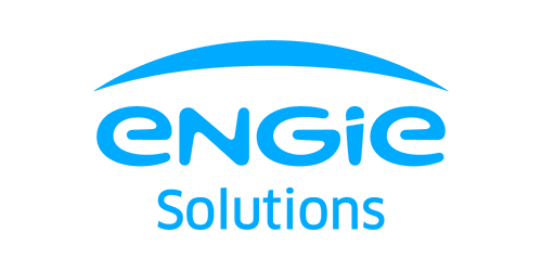 ENGIE Solutions needed a system to manage both images and videos, and that was able to configure different levels of access to view and download this media. The energy company now centralizes its assets in a secured media library thanks to Wedia.