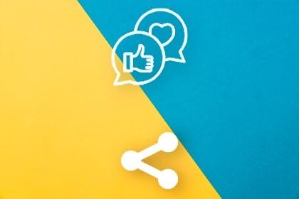 Wedia - Inbound Marketing