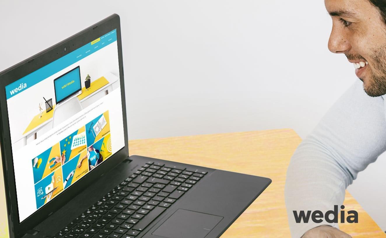 Das Wiki Wedia erklärt Konzepte im Digitalen Marketing