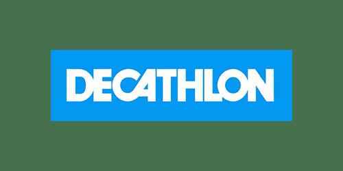 Decathlon hat eine DAM-Lösung implementiert, die in ein globales Informationssystem integriert wurde und die mit einem ERP, einem Marketing-PIM, 30 Webseiten und E-Commerce-Webseiten, durch eine Schnittstelle verbunden ist.