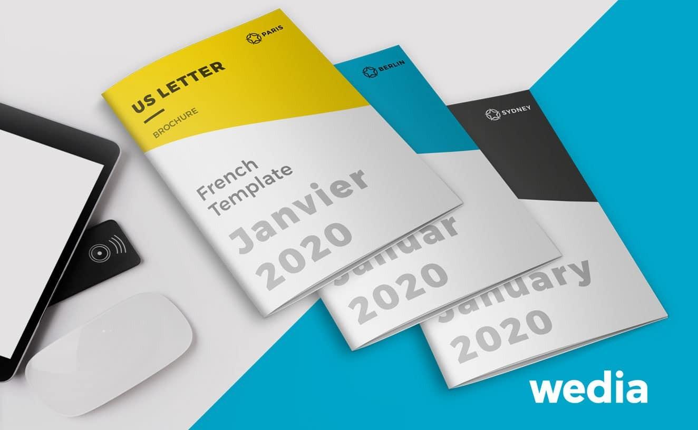 Vom Web-to-Print zum Distributed Marketing