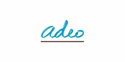 Wedia - Adeo