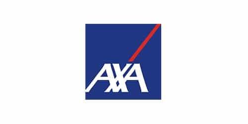 Wedia - Axa