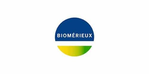 Wedia - Biomérieux