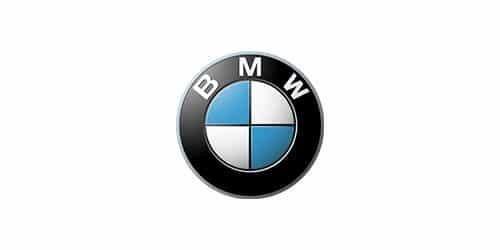 Wedia - BMW