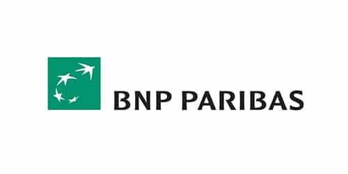 Wedia - BNP