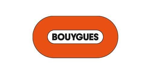 Wedia - Bouygues