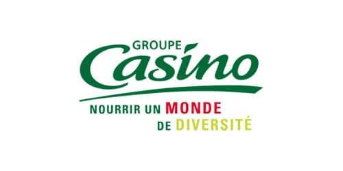 Wedia - Casino