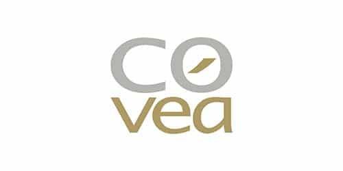 Wedia - Covéa