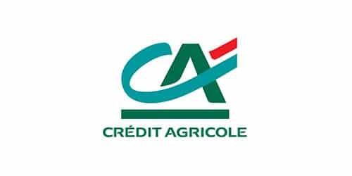 Wedia - Crédit agricole