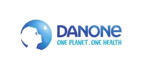 Wedia - Danone