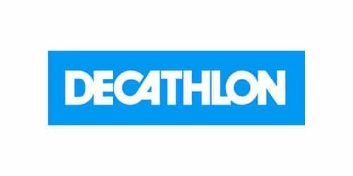 Wedia - Decathlon