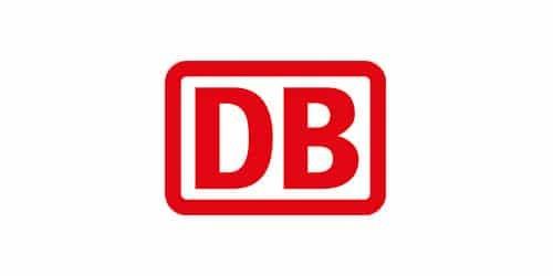 Wedia - Deutsche Bahn
