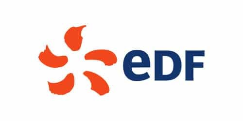 Wedia - EDF
