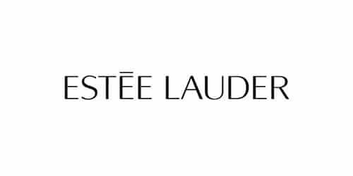 Wedia- Estée Lauder