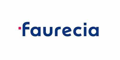 Wedia - Faurecia