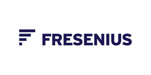 Wedia - Fresenius