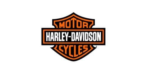Wedia - Harley Davidson