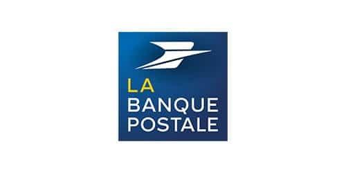 Wedia - La Banque Postale