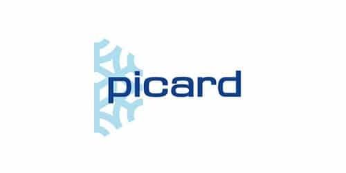Wedia - Picard