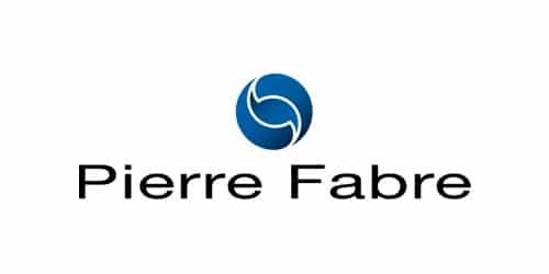 Wedia - Pierre Fabre