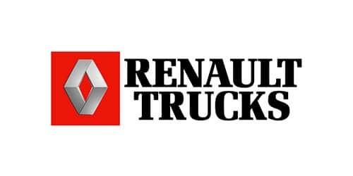 Wedia - Renault Trucks