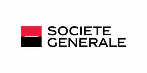 Wedia - Société Générale