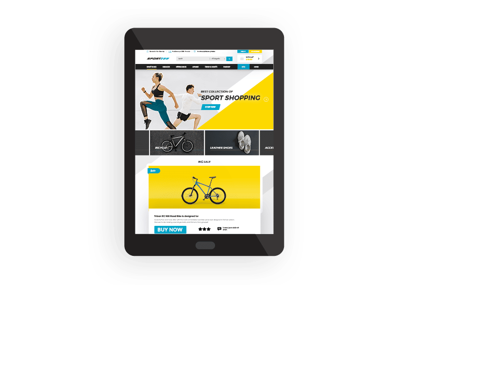 Wedia - Digital eXperience Management: Deliver the best digital customer experience