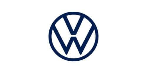Wedia - Volkswagen