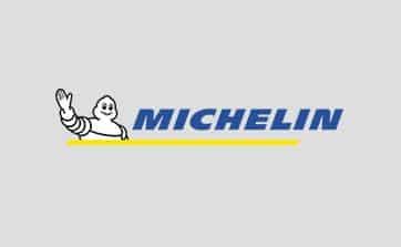 Wedia und Michelin