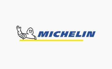 Wedia & Michelin