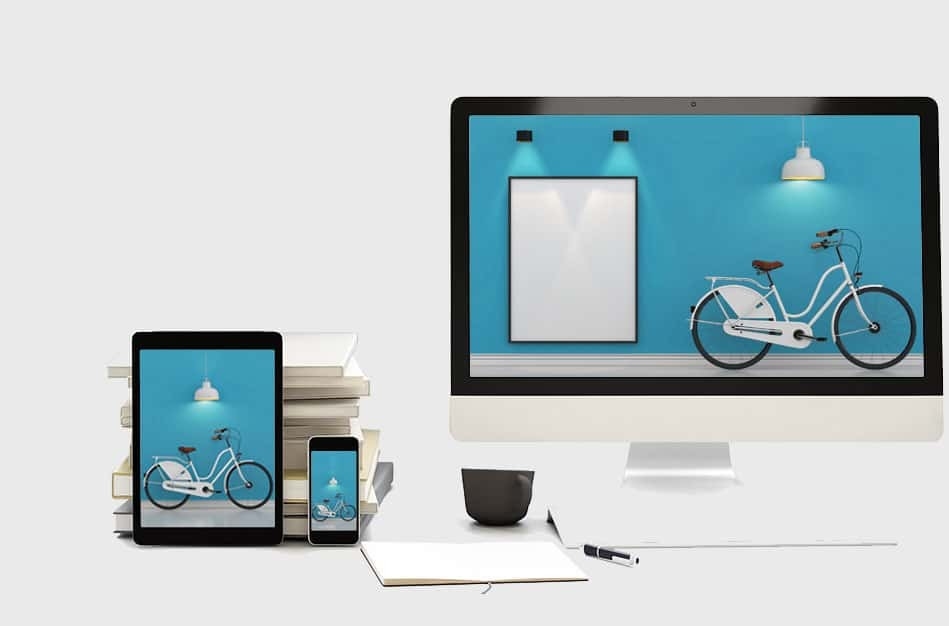 Wedia - Digital eXperience Management: Automatische Bereitstellung optimierter Bilder sowie Videos auf sämtlichen Geräten