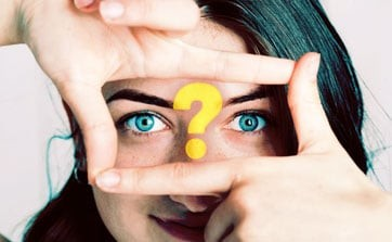 Wedia - Qu'est-ce que le visual content marketing ?