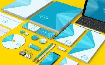 Wedia - Blog post : Quatre étapes pour bien préparer votre projet Web-to-Print