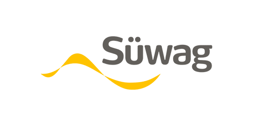 Süwag Energie AG, thanks to Wedia, has implemented a central repository in order to control validation, visibility and marketing efficiency of all assets. As a result, Süwag saves time and money in the long run. Discover their success story...