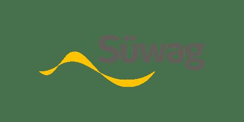 Die Süwag Energie AG implementierte dank Wedia eine zentrale Mediendatenbank, um die Validierung, Sichtbarkeit und Effizienz von Marketing-Aktionen zu kontrollieren. Langfristige Kosten- und Zeiteinsparungen sind die Folge. Entdecken Sie die Erfolgsgeschichte jetzt.