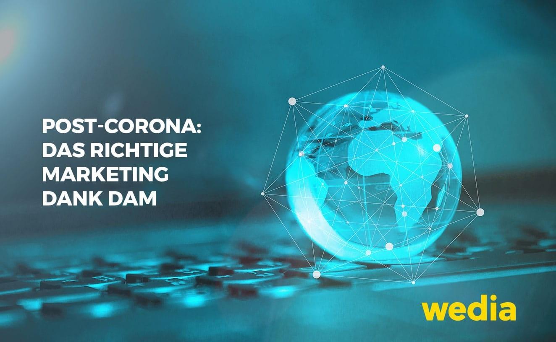 Post-Corona-Marketing-Stratgie DAM