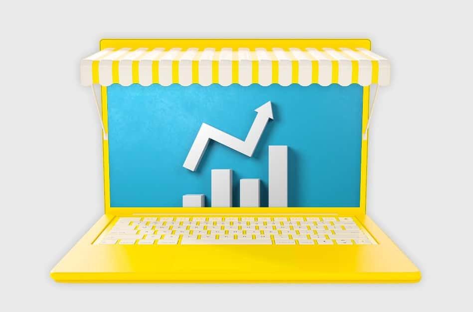 Wedia - Le Digital Asset Management Wedia booste votre quotidien de retailer