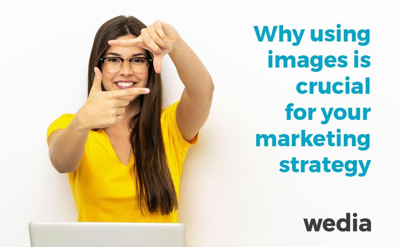 Image Marketing Strategy