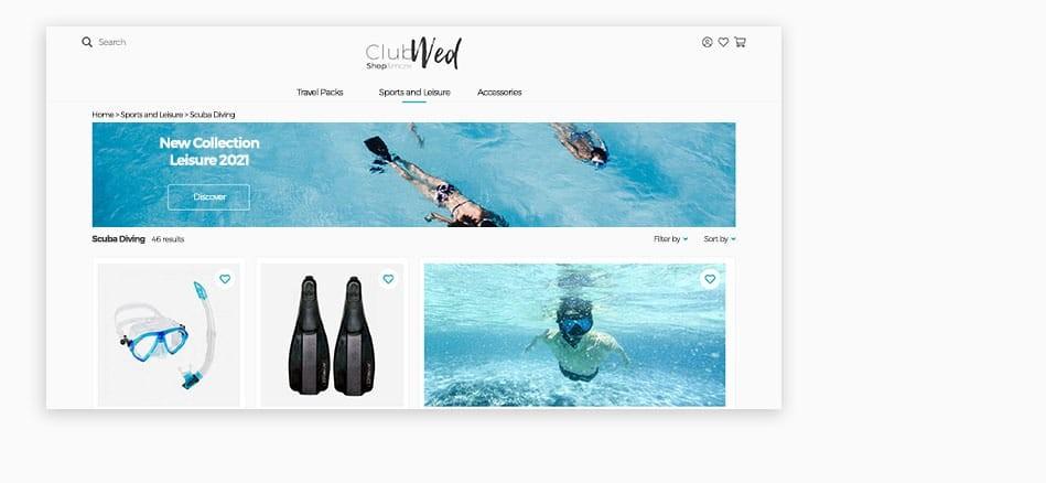 Wedia - DAM: 7 Marketing-Herausforderungen für den Einzelhandel