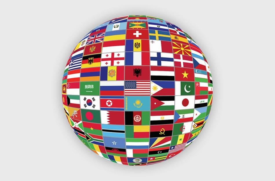 Wedia - Le DAM, la garantie d'une cohérence de marque à l'international