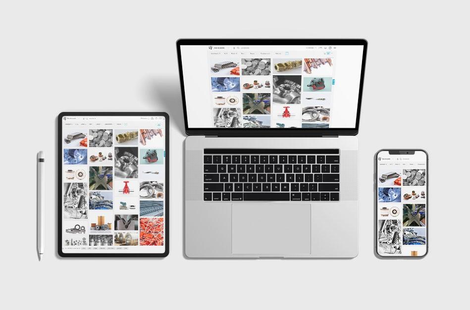 Wedia - Le DAM, votre expert en contenus techniques mais engageants
