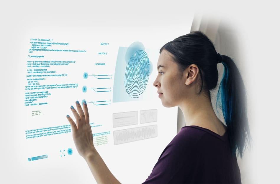 Das Wedia-DAM unterstützt Sie als Industrie-Akteur bei Ihrer digitalen Transformation