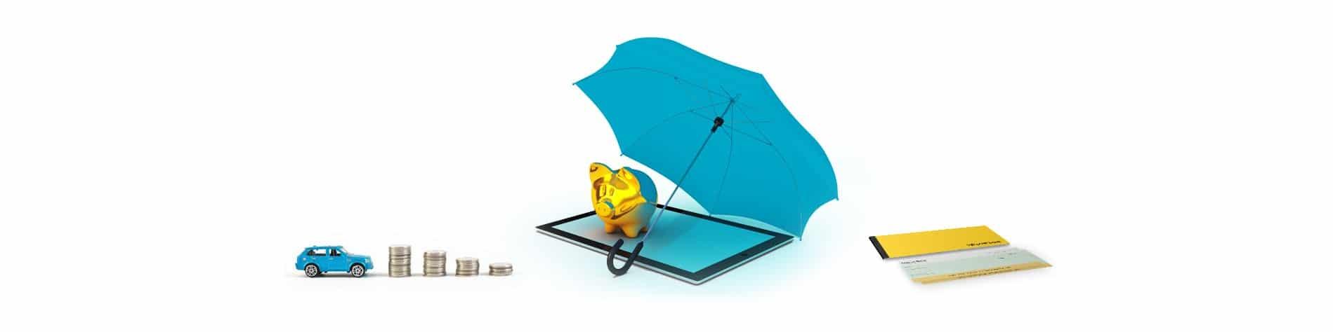 Wedia - Relevez les défis de la transformation digitale des services financiers avec une solution de DAM
