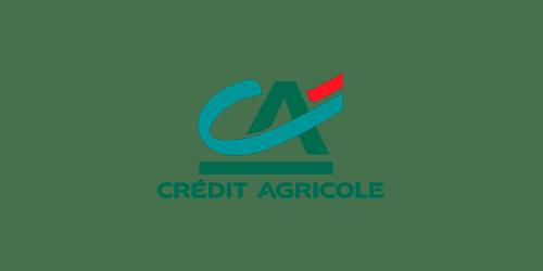 Entdecken Sie, wie die Crédit Agricole-Gruppe, welche zu den Top Ten der größten Banken weltweit gehört und die führende Privatkundenbank der Europäischen Union sowie der größte Finanzier der französischen Wirtschaft und Frankreichs führender Versicherer ist, das Wedia-DAM einsetzt, um die Kommunikation...