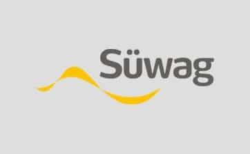 Wedia - Cas client : Étude de cas Süwag